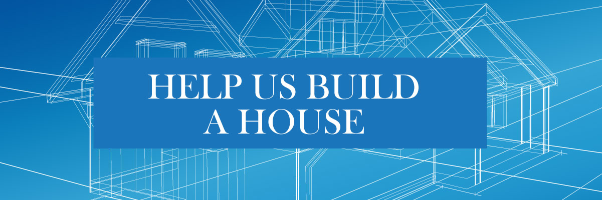 Make a Donation to build a Home with Starkville Habitat ...